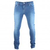 JEANS SIG M SIG02 REGULAR STRETCH