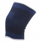 KNEE SUPPORT IRON MASTER KNEE IR97919G