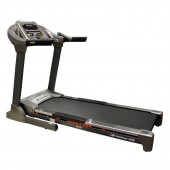 TREAD MILL RED SEA BG-A98 GYM TREADMILL NA NA