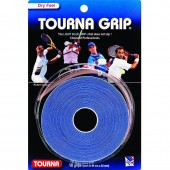 Tennis Racket Grip Wilson Tourna Grip(3grips on roll)