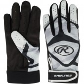 Softball Batting Glove