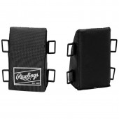 Softball Catchers Knee Saver