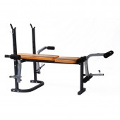 GYM WEIGHT BENCH 1101