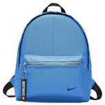 10009890 BAG NIK BA4606 YOUNG ATH CLAS BP
