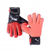 SOC G/K GLOVE M 041442 PUMA ONE PROTECT 18.3