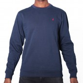 JERSEY POL M CLASSIC BRUSHED FLEECE