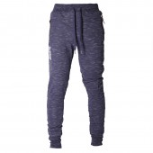 T/PANT SOV M DASH TRACK PANTS WITH ZIP DETAIL