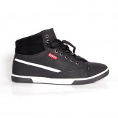 SHOE CUT CUWOLF WAVE SOLE HI