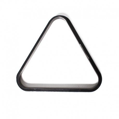 POOL PLASTIC TRIANGULAR SETTER WET