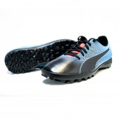 SOC BOOT PUM M 105523 TF PUMA SPIRIT II TT