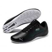 SHOE PUM M 306445 MAPM DRIFT CAT 5 ULTRA II
