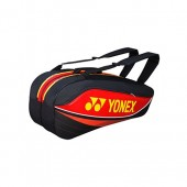 BADMINTON RACKET BAG YONEX 6 POCKET