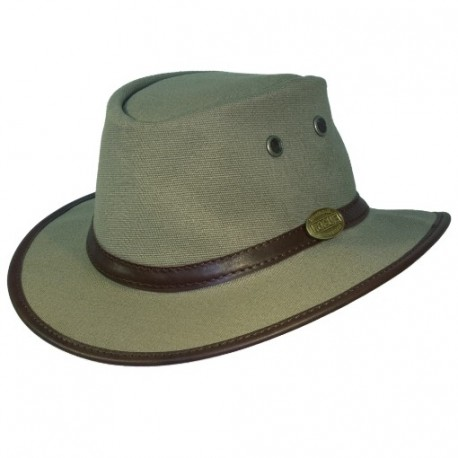 HAT ROG 407D COLONIAL - JB Sports