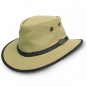 HAT ROG 407L COLONIAL