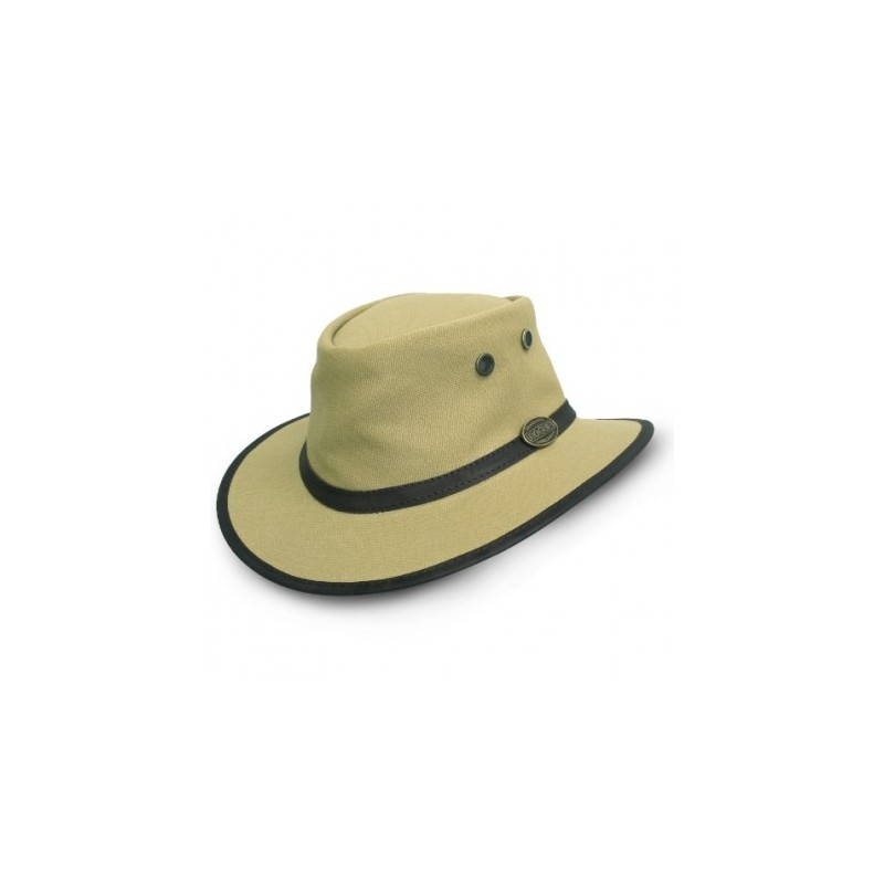 HAT ROG 407L COLONIAL - JB Sports