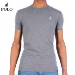 10014472 T SHIRT POL CREW NECK M