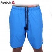 SHORTS REE M WOR WV GRAPHIC