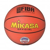 Basketball Ball Mikasa Rubber 1110 7
