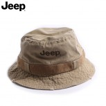 SPORTY JEP M JA47009 BUCKET HAT