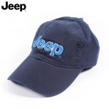 CAP JEP M JA47002 1 UP BASIC PEAK