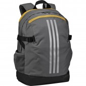 BAG ADI M BP POWER IV M
