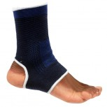 ANKLE SUPPORT IRON MASTER ANKLE IR97921G
