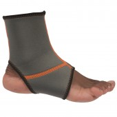ANKLE SUPPORT IRON MASTER ANKLE IR97933