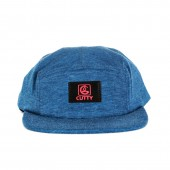 CAP CUT M SELLER