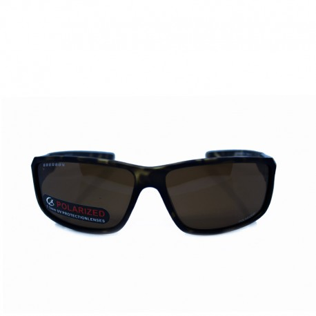 BB 39 POLARIZED TR-90