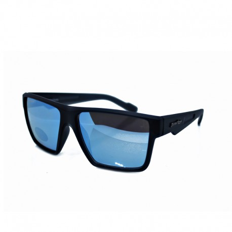 BB 29 SGLASS FASHION UV100