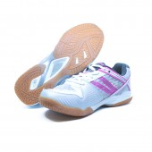 SHOE INDOOR LITE (C003717)