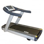 TREAD MILL RED SEA BG-8200A GYM COM TREADMILL