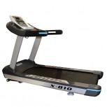 TREAD MILL RED SEA BG-X810 GYM COM TREADMILL