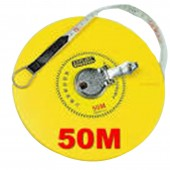 Measuring Tape 50m