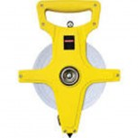 Measuring Tape 100m