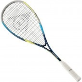 Squash Racket Dunlop Biomimetic Evolution