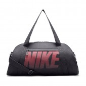T/BAG NIK L BA5490 GYM CLUB