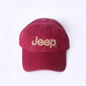 CAP JEP M J7002 1 UP BASIC PEAK