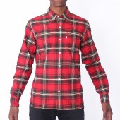 10012945 SHIRT LEV 65824 CLASSIC ONE POCKT