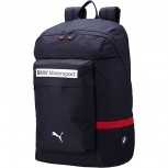 BMW Motorsport Backpack - 074486