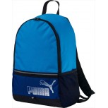 Bag Phase Backpack II - 074413