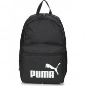 BAG PUM 075487 PUMA PHASE BP