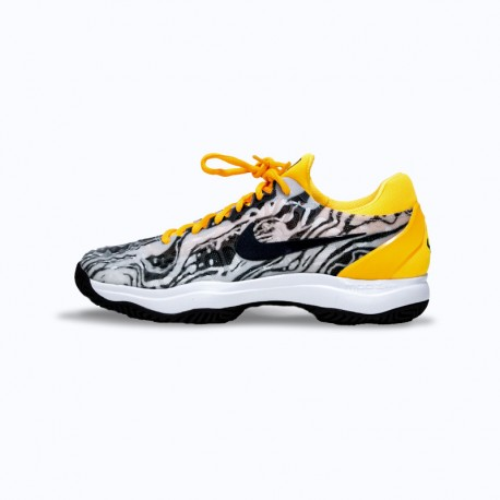 NIKE AIR ZOOM CAGE 3 HC 918193