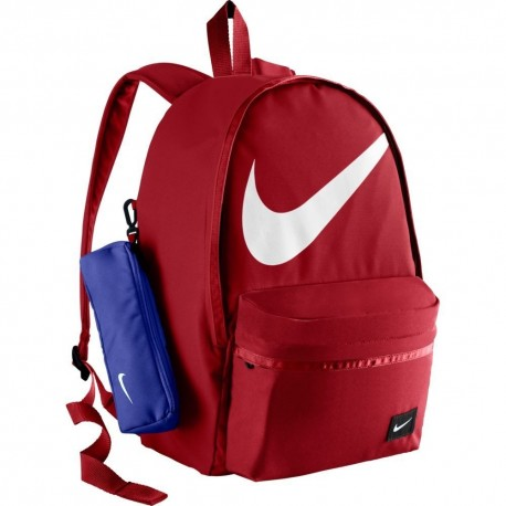 Bag Young Backpack