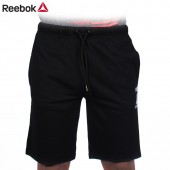 SHORTS REE M RBK ELEMENTS S