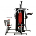 GYM MULTI MACHINE 965