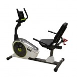 GYM RECUMBENT CYCLE 8708R