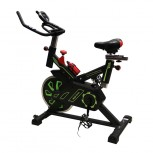 GYM SPINNING BIKE BG1000