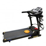 GYM TREADMILL A95