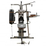 GYM MULTI MACHINE 1300